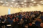 5观众(1) - 同济大学