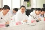 应勇:将进一步加大对外资研发中心支持力度 - 上海商务之窗