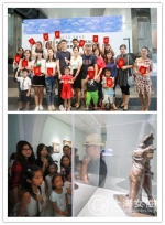 浦东新区第十六届家庭文化节暨第十九届家庭教育宣传周活动启动 - 上海女性