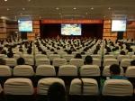 """电院学子助力2017年全国""""双创周""""志愿者活动 - 上海电力学院"""