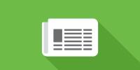 """【""""媒""""力上外】媒体中的上外声音(2017.11.7-11.21) - 上海外国语大学"""