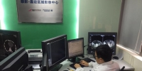"""让患者能在""""家门口""""看病 区级影像中心助力分级诊疗 - 上海女性"""