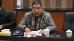 上海市化工职业病防治院召开2017年度述职考核测评会 - 安全生产监督管理局