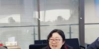 上海财经大学教育发展基金会召开第二届理事会第九次会议 - 上海财经大学