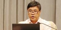 [上观新闻]上海两会市委组织部长点赞的这位军史专家,今年写就《战上海》纪念大上海解放70周年[图] - 上海交通大学