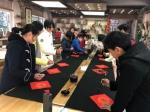 今天中小学迎来新学期 申城开学第一课送励志祝福 - 上海女性