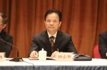 [上观新闻]复旦、交大、同济三校校长,在全国两会会场上不约而同讨论了这件事[图] - 上海交通大学