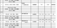 沪巴士集团清明节开通扫墓专线 通往7个墓园区 - Sh.Eastday.Com