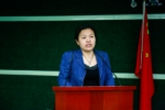 我校举行校党委中心组学习(扩大)会  权衡教授应邀做主题报告 - 上海财经大学