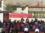"""新时代·幸福美丽新边疆丨藏西秘境阿里之行:""""五色""""的记忆 - News.Online.Sh.Cn"""