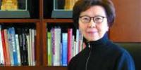 给历史缝上细密的针脚——专访全国工程勘察设计大师唐玉恩 - 上海女性