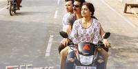 《厕所英雄》助力女性力量 女性平权成热门话题 - 上海女性