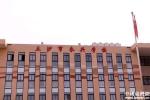 【新时代·幸福美丽新边疆】美丽三沙谱写时代新篇章 - News.Online.Sh.Cn