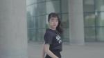 上海外国语大学 2018 招生宣传片《成就你的选择》 - 上海外国语大学