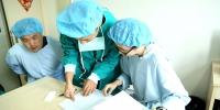 热心助人 无私奉献——记本市第563例器官捐献者吕晓云 - 红十字会