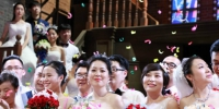 从上海购物到上海制造 打造沪上婚庆服务综合牌 - 上海女性