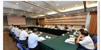 """宪法宣传浸润基层,上海检查组在这里找到""""样本"""" - 司法厅"""