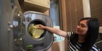 """90后新手妈妈用这些养大一个小""""碎钞机"""" - 上海女性"""