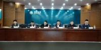 我校启动智力援疆持续工程 - 上海电力学院
