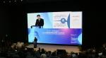 本市召开2018年国际康复辅助器具产业创新论坛 - 民政局