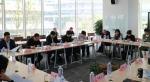 上海首家康复辅助器具产业园揭牌 - 民政局