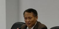 上海财经大学工会举办工会干部培训班 - 上海财经大学