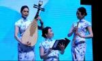 相约世界,追梦远方——上海财经大学第十八届国际文化节落幕 - 上海财经大学