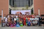 合影 - 上海海事大学