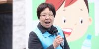 这个上海阿姨坚持10年干湿垃圾分类投放,怎么做到的? - 上海女性
