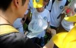 """""""虫虫实验室""""成立不到两年 上海这所小学的学生爱上大自然 - 上海女性"""