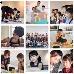 创意艺术夏令营 - 上海海事大学