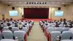 推进一流本科建设,提高人才培养能力: 上外召开2019年本科教学工作研讨会 - 上海外国语大学