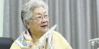 戏剧就是探索生命的意义——专访著名导演陈薪伊 - 上海女性