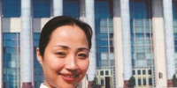 吴尔愉:天山新村里的微笑 - 上海女性