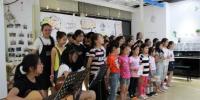 """跟随打工父母到处搬家 这些""""流动儿童""""的焦虑怎么缓解 - 上海女性"""
