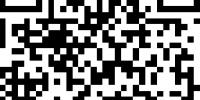 """我校俞建勇教授入围 """"2019年度全国教书育人楷模""""候选人 - 东华大学"""