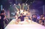 2019环球旅游小姐国际大赛上海赛区初赛落幕 - 上海女性