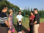 多方援手 新疆姑娘终在上海圆大学梦 - 上海女性