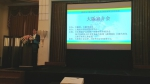 sh1.jpg - 上海商务之窗