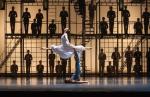 """已经被上海观众""""三刷""""的《安娜·卡列尼娜》 这次又能带来哪些新看点? - 上海女性"""
