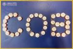"""引领垃圾分类新时尚,商学院最""""in""""主题党日活动举行 - 上海财经大学"""
